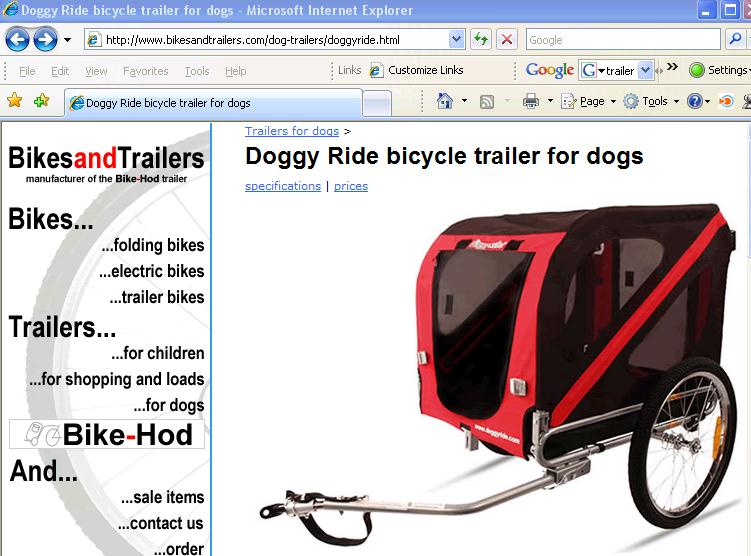 doggie-trailer-what-i-wanted.jpg